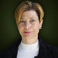 Penelope Roeder