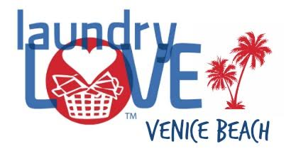 Laundry Love Venice Beach April 30th